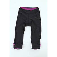 Ladies Cycling Knickers