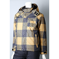 Outerwear/Snowmobile