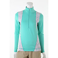 Ladies Base Layer Top